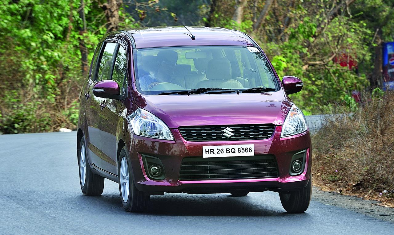 Maruti Suzuki Cars Prices, Reviews, Maruti Suzuki New Cars ...