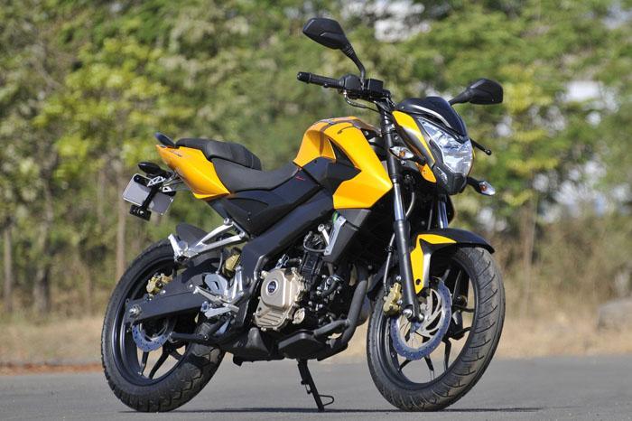 Bajaj And Kawasaki To Enter Indonesia