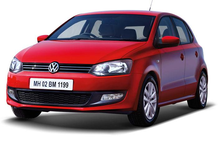 volkswagen confirms polo  diesel autocar india