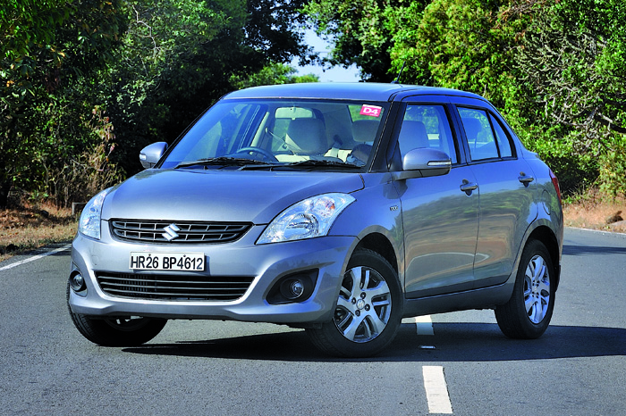 maruti swift dzire review test drive autocar india. Black Bedroom Furniture Sets. Home Design Ideas
