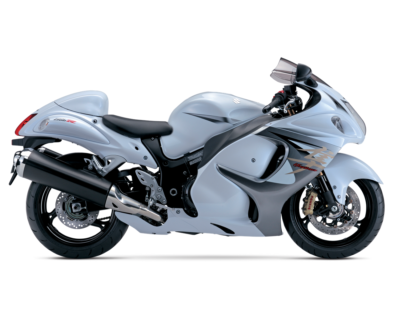 2013 suzuki hayabusa coming soon - autocar india