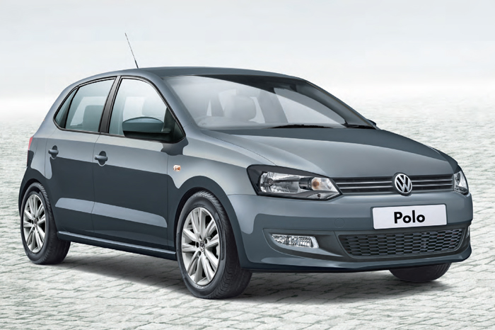 volkswagen hikes prices of vento polo autocar india. Black Bedroom Furniture Sets. Home Design Ideas