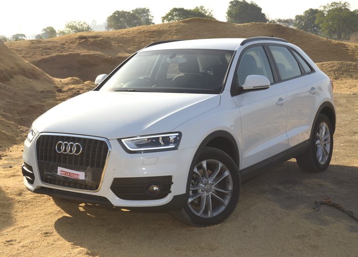 audi q3 sport coming soon autocar india. Black Bedroom Furniture Sets. Home Design Ideas