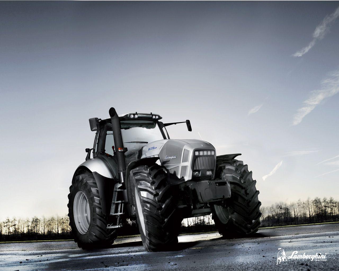 2018 lamborghini tractor. delighful 2018 to 2018 lamborghini tractor