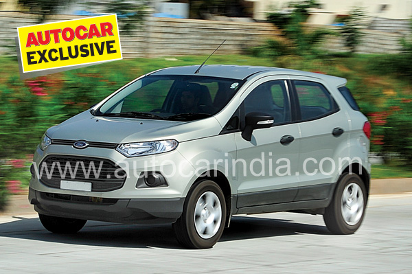 Top 10 cheapest diesel cars in india 13