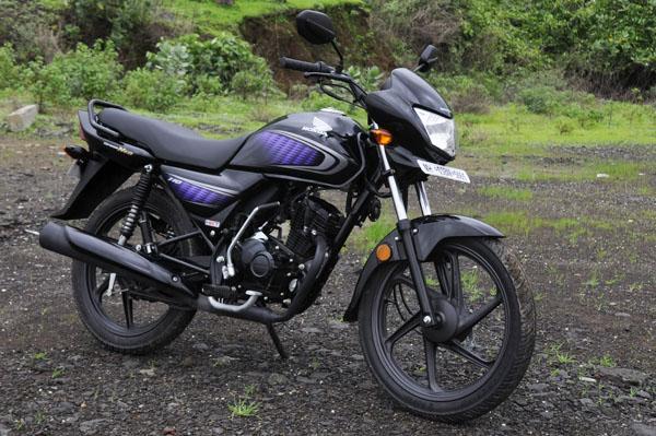 Honda Two Wheeler Prices Slashed Autocar India
