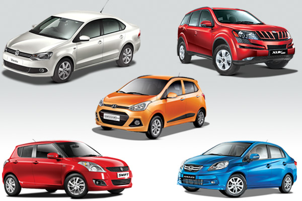 New Car Prices Used Cars For Sale Auto: New Car Price List Post Excise Cut