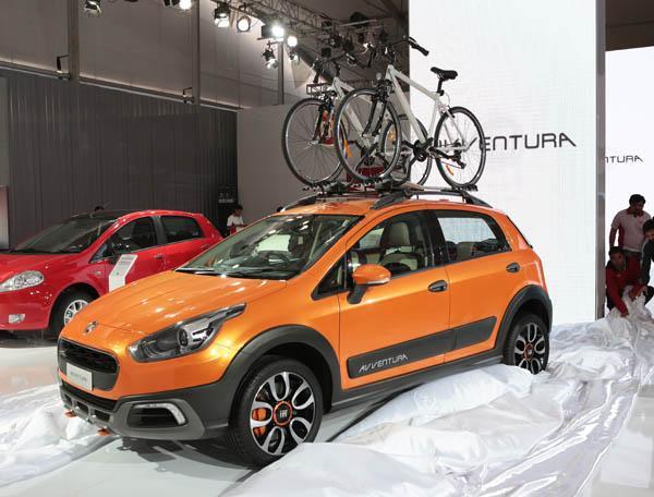 Top Five Fuel Efficient Cars