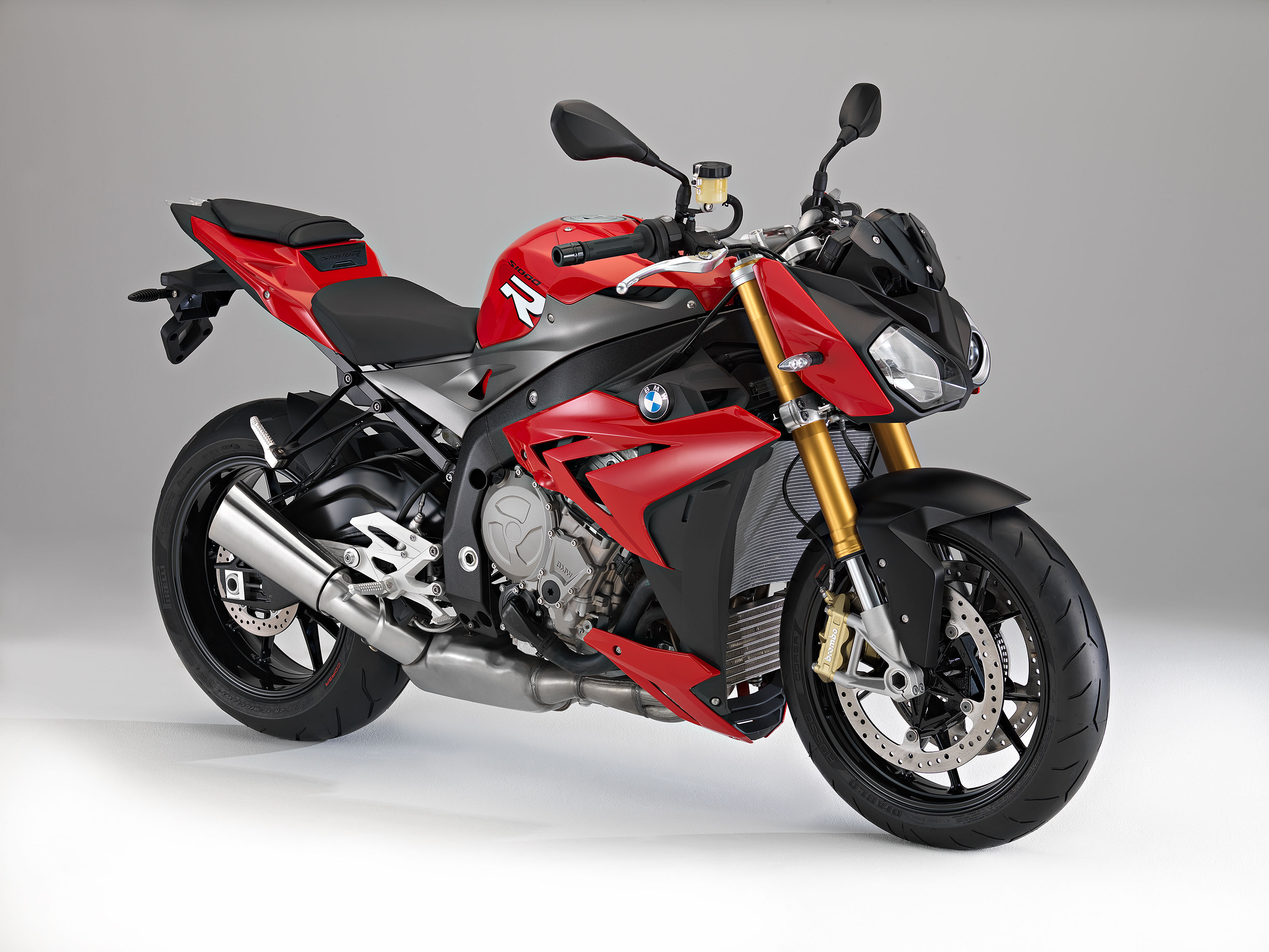 Bmw S1000r Launched In India Autocar India