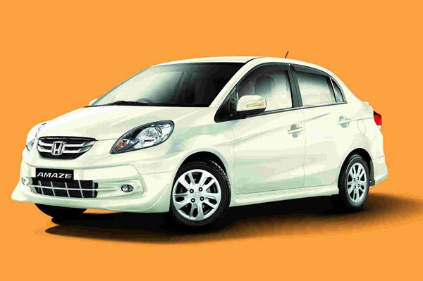 Top 10 economical diesel cars in india 13
