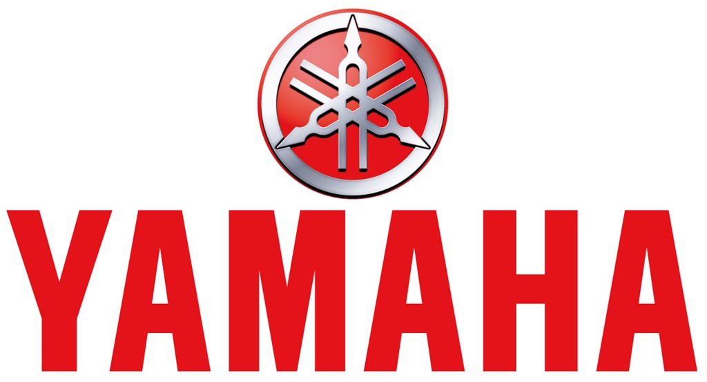 Yamaha Set To Restructure Its Business In India Autocar