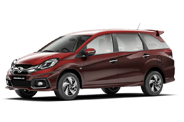 honda mobilio rs o v o launched autocar india