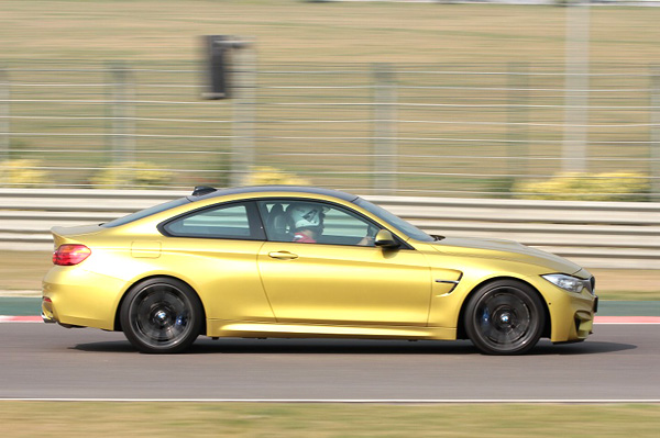 New Bmw M4 India Review Test Drive Autocar India