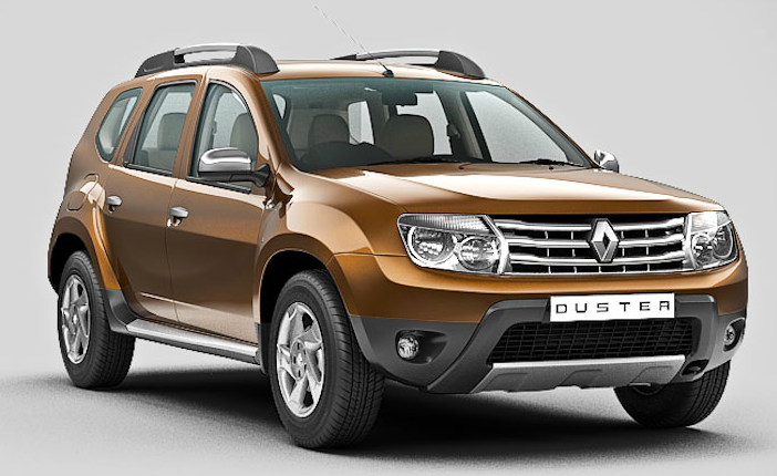 2015 renault duster launched at rs lakh autocar india. Black Bedroom Furniture Sets. Home Design Ideas
