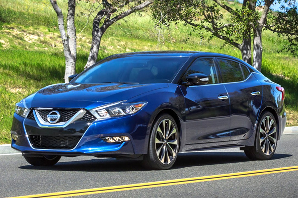 blog date nissan maxima and price release summer