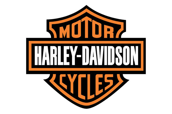 richard teerlink harley davidson Motorcycle road racer john kocinski and former harley-davidson motor co president, chief executive officer and chairman richard teerlink have been elected to the ama motorcycle hall of fame class of 2015.