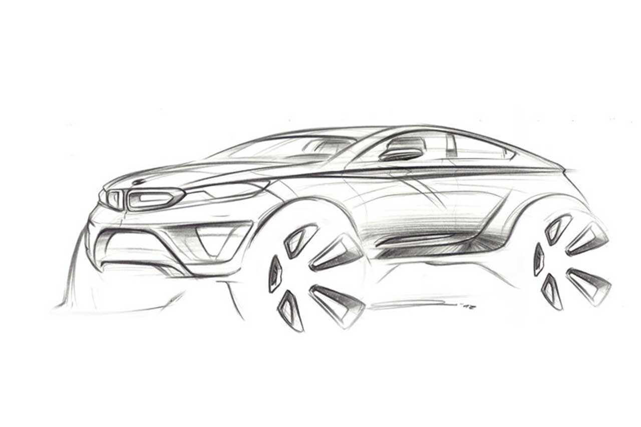 bmw readying new x1-based x2 suv coupe