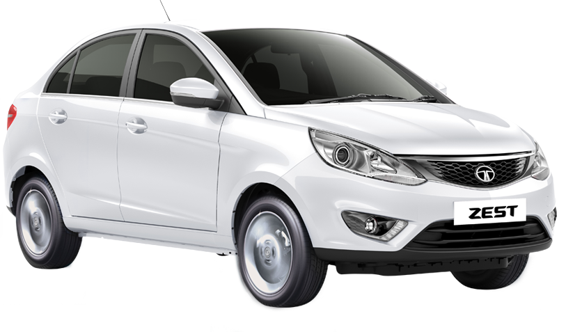 Tata Anniversary Edition Zest Launched Autocar India