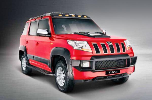 Suzuki Vitara Thailand