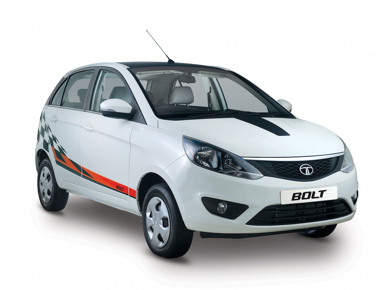 All Tata Car Models With Price