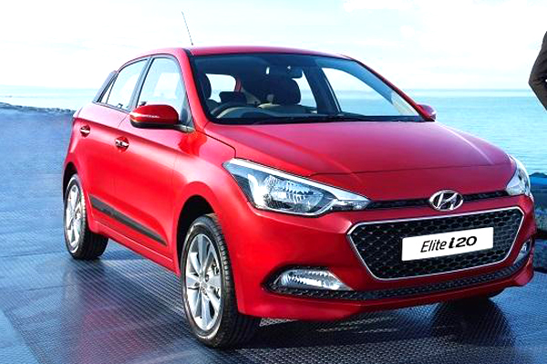 Hyundai I20 Celebration Edition Priced At Rs 6 69 Lakh