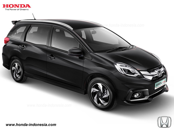 new car launches honda mobilioUpdated Honda Mobilio coming later this year  Autocar India