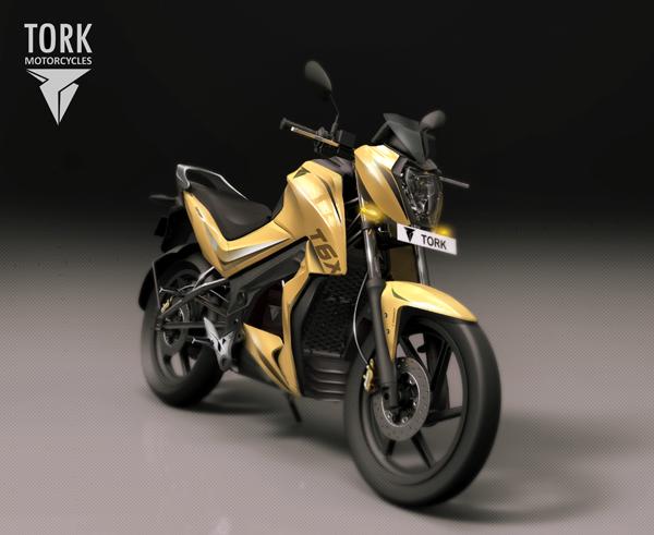 Ducati Dealer Network