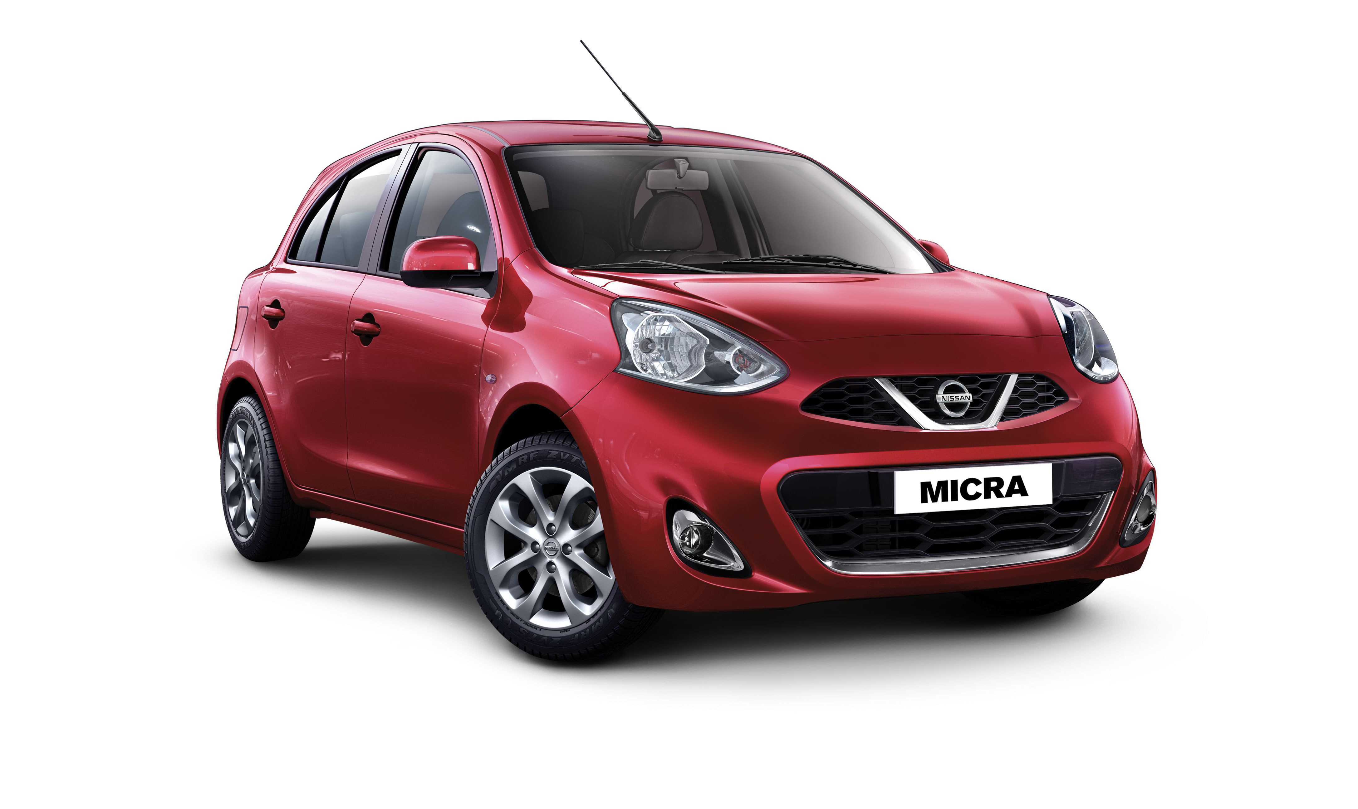 nissan drops micra xl cvt prices by over rs 50 000. Black Bedroom Furniture Sets. Home Design Ideas