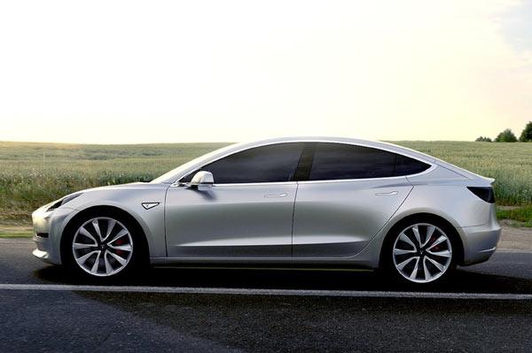 Tesla Delays Model Y S Potential Reveal Autocar India