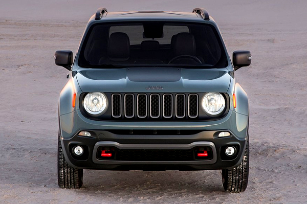 jeep compact suv takes shape autocar india