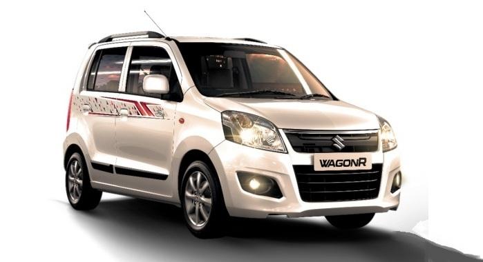 Maruti Suzuki Demo Cars For Sale