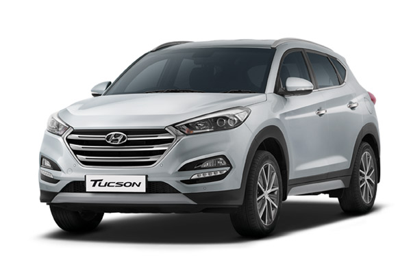 hyundai tucson awd likely by may 2017 autocar india. Black Bedroom Furniture Sets. Home Design Ideas