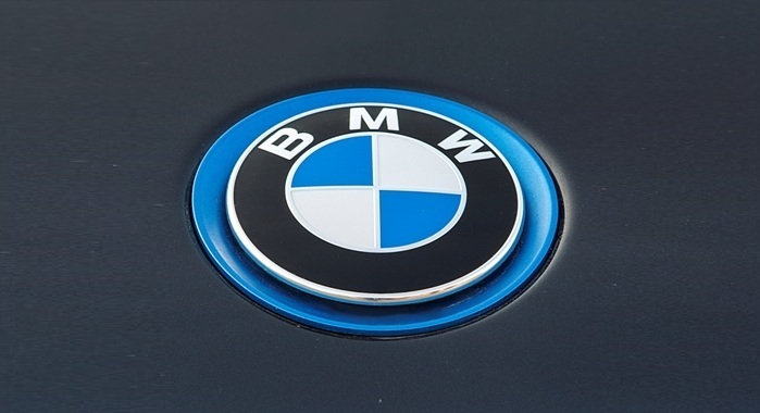 Chinese Firms Fined For Copying Bmw Logo Autocar India