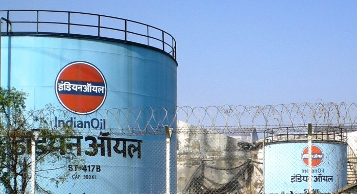 IndianOil despatches BS-VI-compliant diesel to carmakers - Autocar India