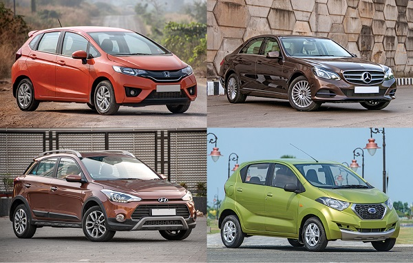 Cars Suvs To Get Costlier From Jan