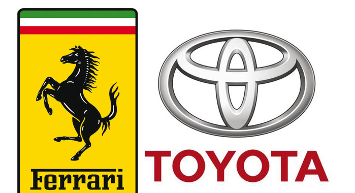 changes in brand image of toyota Toyota cars: view the 2018 toyota cars lineup, including detailed toyota prices, professional toyota car reviews, and complete 2018 toyota car specifications.