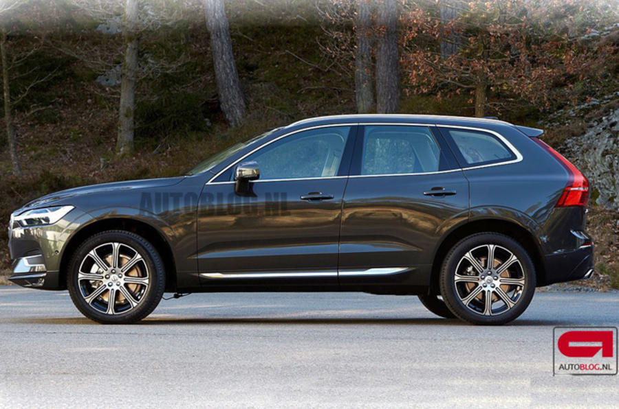 Cadillac Car Price In India Upcoming Cars 2020