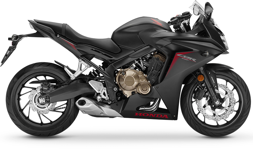 Honda Cbr1000rr 2018 Price >> New 2017 Honda CBR650F price in India, engine details, specifications and features - Autocar India