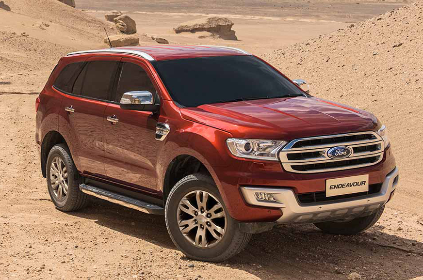 Fortuner Car Top Model Price In India