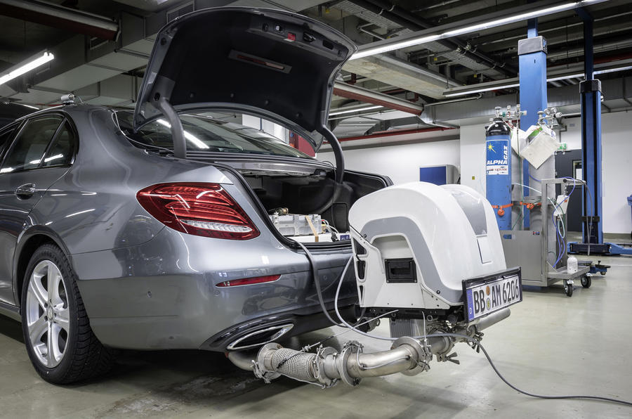 Bmw Daimler And Volkswagen Admit Using Caged Monkeys In