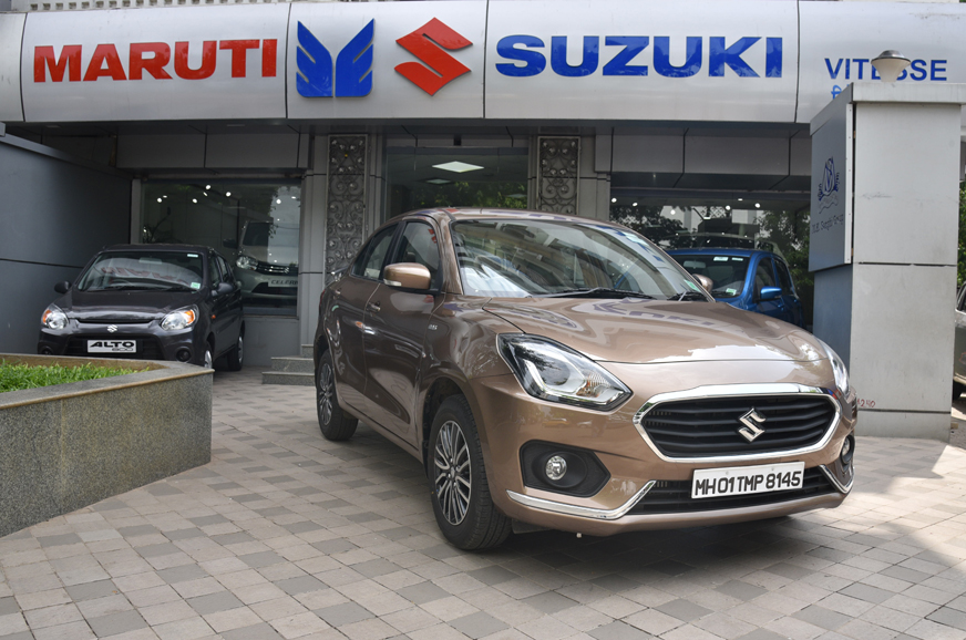 Best Car Makers In India
