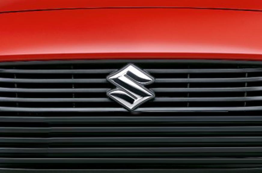 Auto Expo 2018: Maruti says profitability a challenge amid ...