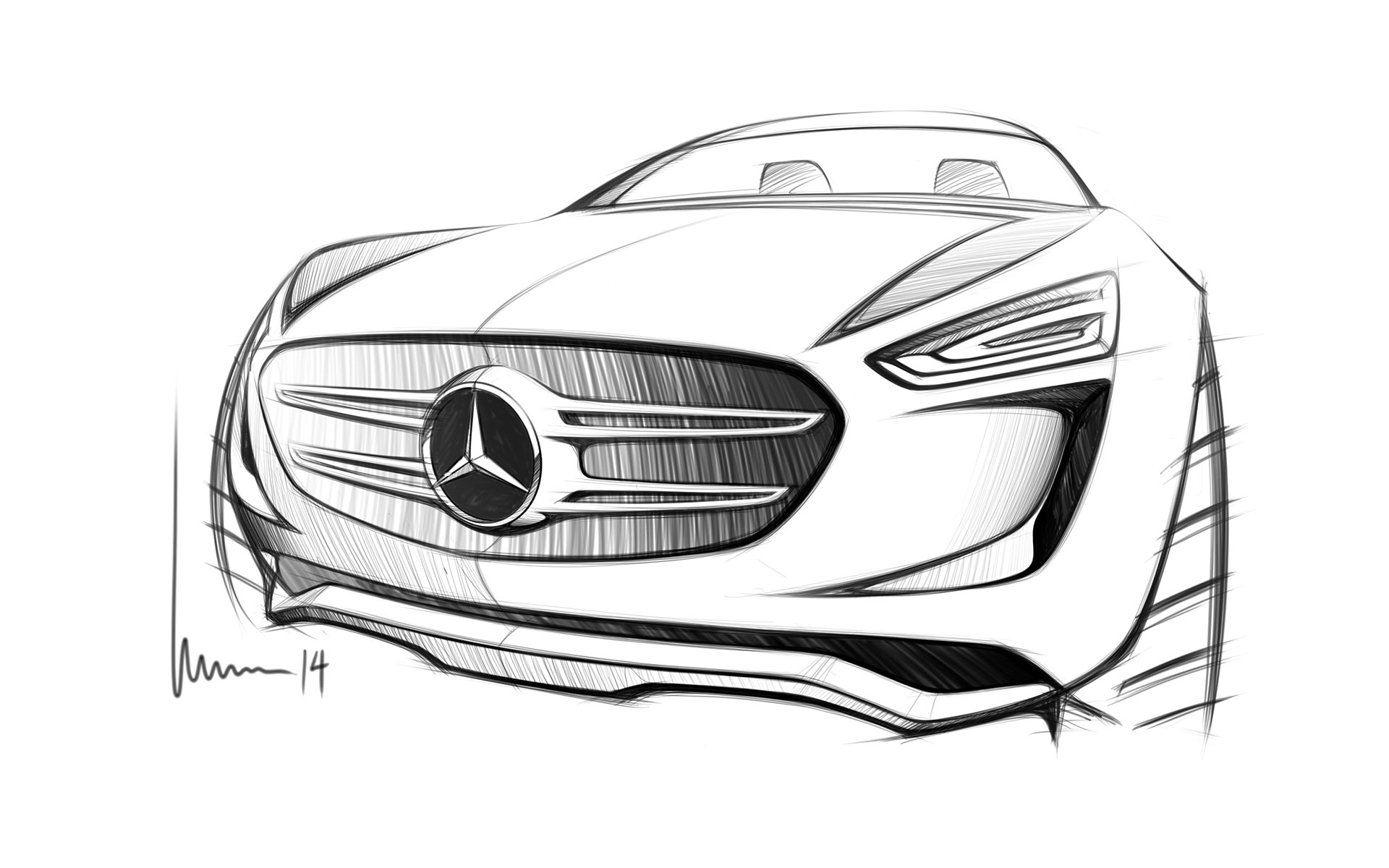mercedes-amg plans 718 cayman rival