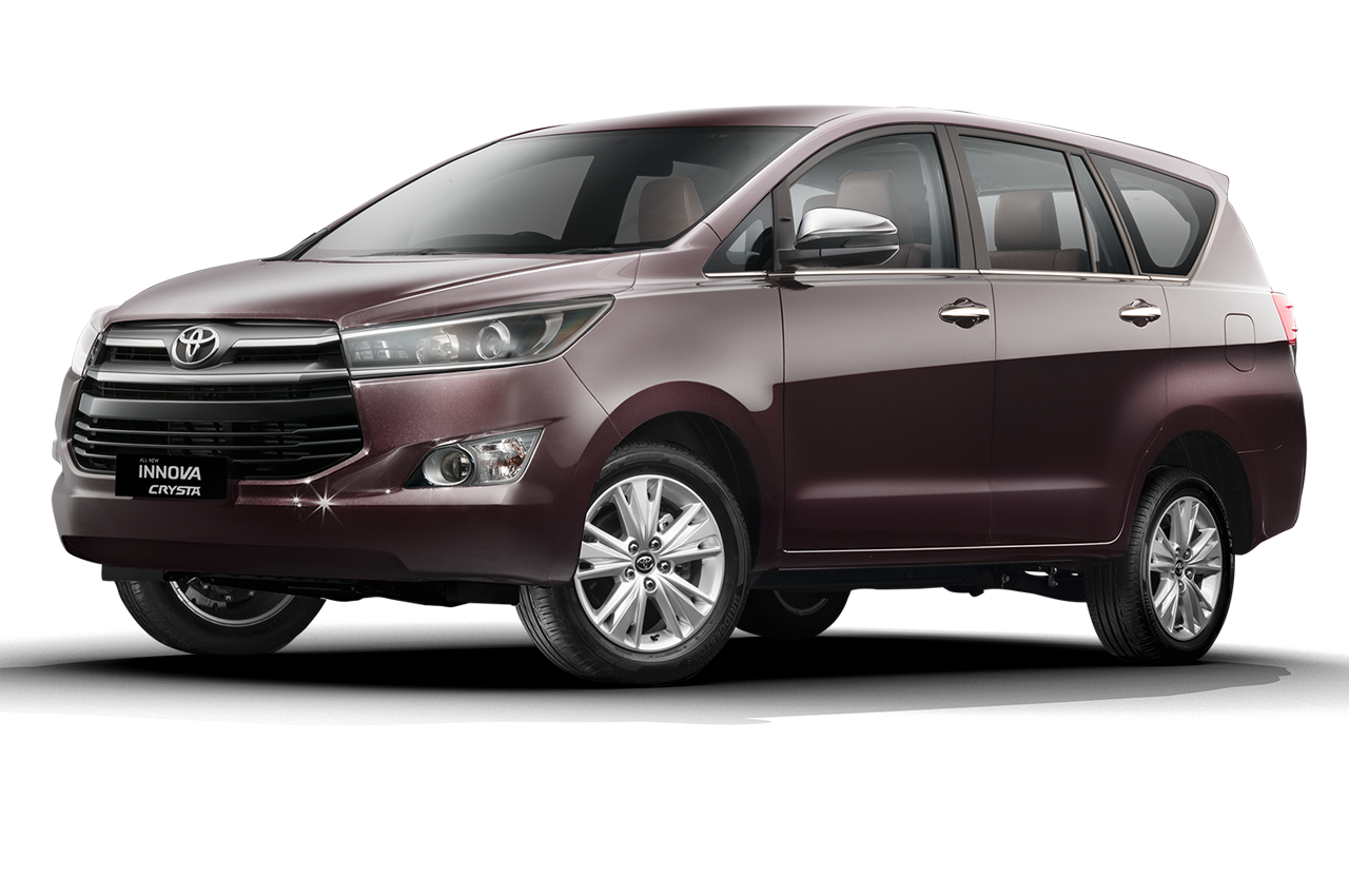 2019 toyota innova crysta price starts at rs 14 93 lakh  2019 toyota fortuner price starts at rs