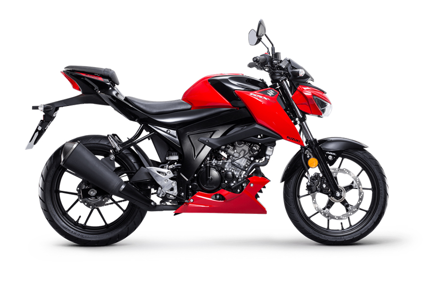 SUZUKI Gixxer 250 Expected Launch Date, Price