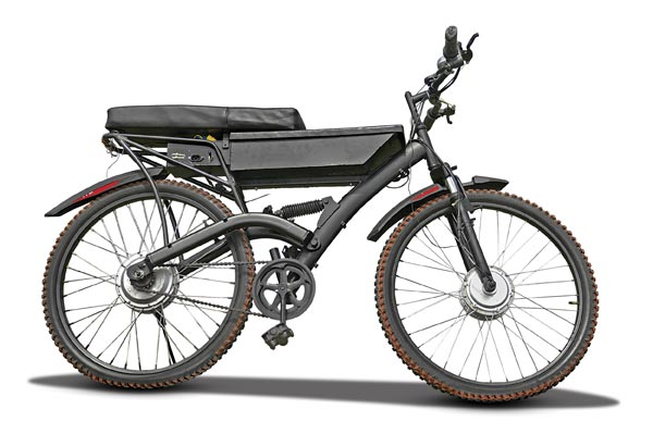 it u0026 39 s electric  it u0026 39 s ecycle - feature