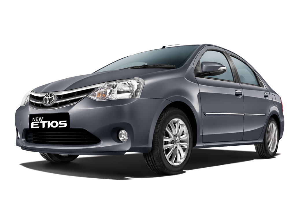 2013 Toyota Etios And Liva Photo Gallery Autocar India