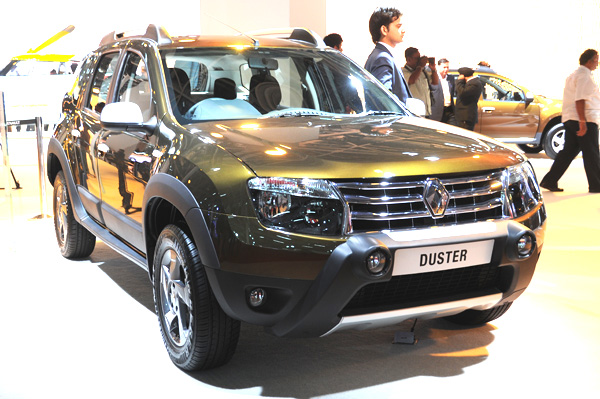 renault duster adventure edition photo gallery autocar india. Black Bedroom Furniture Sets. Home Design Ideas