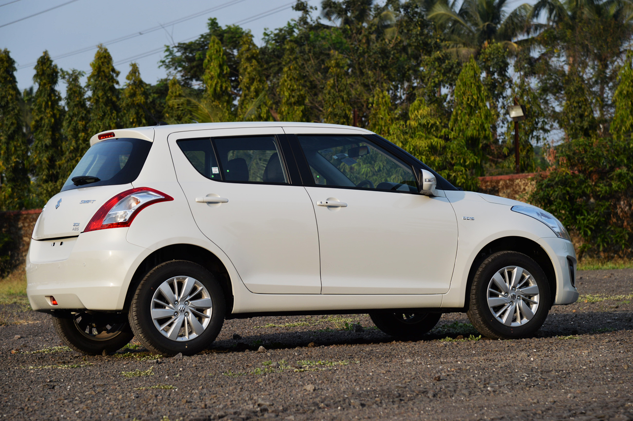 Maruti's test facility to drive global product development