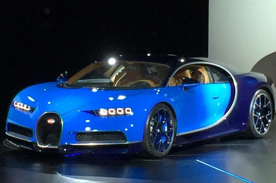 bugatti veyron lowest price bugatti veyron price news auto suv best 25 bugatti veyron price. Black Bedroom Furniture Sets. Home Design Ideas